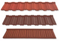 roof tile resize